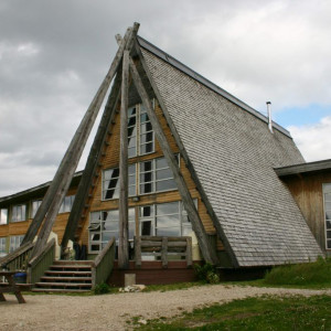 lodge-image
